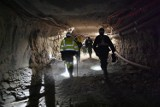 Trwa strajk w kopalniach. Premier wysłał delegację na Śląsk na rozmowy z górnikami