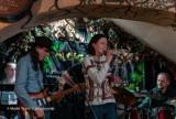 Bluesowe jam session w Celtic Pubie w Rybniku już w czwartek, 20 grudnia