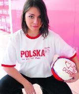 T-shirty na Euro 2012: Polska - Nic się nie stało