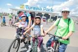 Charytatywny Rajd Rowerowy w Opolu. Wskakujcie na rowery i pomóżcie spełnić marzenia chorych dzieci!
