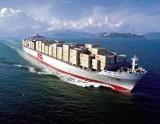 Kontenerowce aliansu G6 zawiną do gdyńskiego portu?