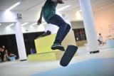 Miasto zbuduje wielki skatepark dla warszawiaków. Aktywiści walczą o więcej takich miejsc [ZDJĘCIA, WIDEO]
