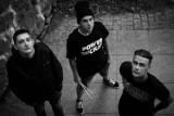 Zespół DOFX ze Szczecinka wydał debiutancką płytę [zdjęcia]