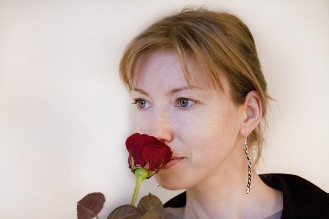Agnieszka Frankowska