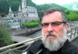Z Madagaskaru do Lourdes