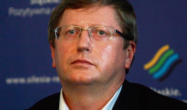 Zbyszek Zaborowski