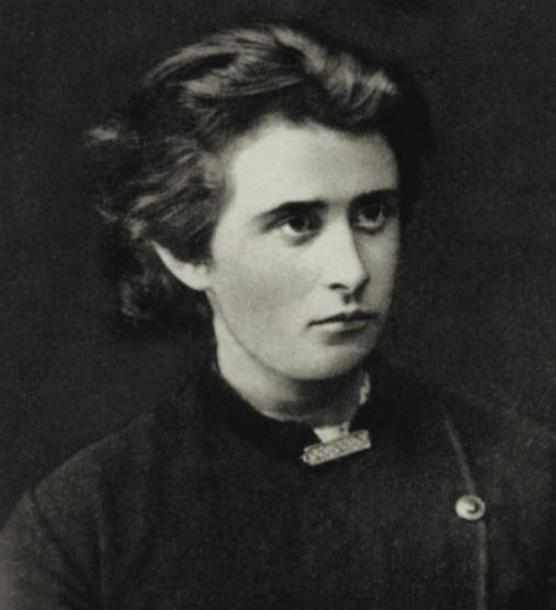 Leonarda Lewandowska