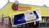 Biedronka w Polsce wprowadza do sklepów testy na COVID-19. Znamy cenę i warunki oferty [12.03.2021]
