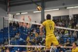Trzy punkty wracają do Bełchatowa. PGE Skra zwyciężyła w Będzinie i awansowała w ligowej tabeli