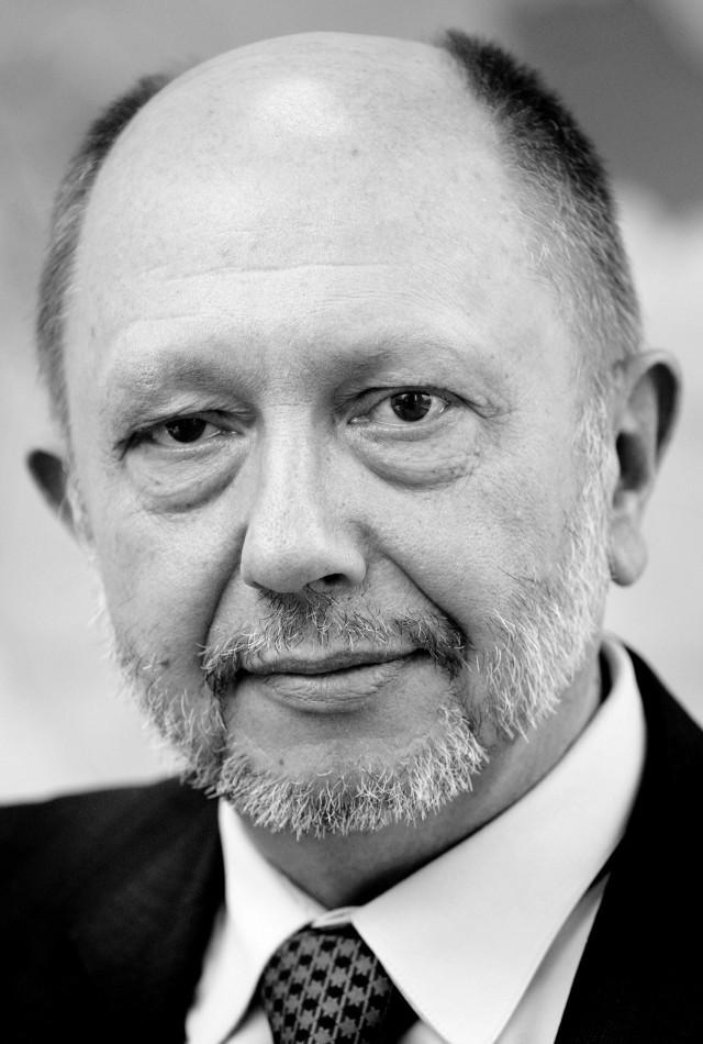 Tomasz Ossowicz