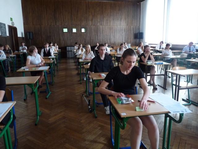 Matura 2012: Egzamin z informatyki (ARKUSZE)