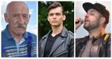 Mieszkańcy Wągrowca i powiatu wągrowieckiego w telewizji. Osoby od nas wystąpiły w filmach, serialach i różnego rodzaju programach