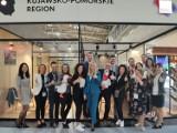 Tak Inowrocław promował się targach Expo Real w Monachium. Zobaczcie zdjęcia