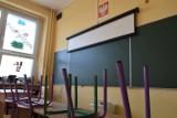 Koronawirus w Wodzisławiu Śl. Zawieszono część zajęć w SP 9 i PP 6