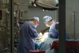 Rośnie liczba przeszczepów w Polsce