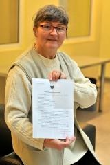 Walczyła z rakiem i o godność. Księgowa z Gdańska wygrała proces o dyskryminację z powodu choroby