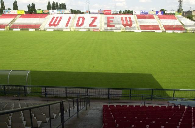 Wojewódzki Sąd Administracyjny w Warszawie oddalił skargę RTS Widzew na zamknięcie stadionu dla publiczności.