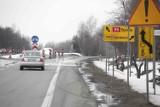 DK 94 w Dąbrowie Górniczej idzie do generalnego remontu!