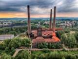 Bytom: Elektrociepłownia Szombierki siedzibą Górnośląsko-Zagłębiowskiej Metropolii? Jest pomysł, aby zabytek kupić i zagospodarować