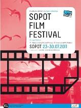 Sopot Film Festiwal: Arcydzieła kina od soboty