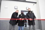 Lipno. Spółdzielnia Mieszkaniowa w Lipnie oddała do użytku drugi nowoczesny blok [Zdjęcia z uroczystości]