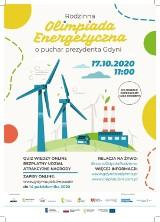 Rodzinna Olimpiada Energetyczna w Gdyni to świetna okazja do poszerzenia swojej wiedzy. Sprawdź się w rywalizacji o Puchar Prezydenta Gdyni