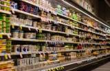 Potrzebujący mogą liczyć na pomoc z Banku Żywności
