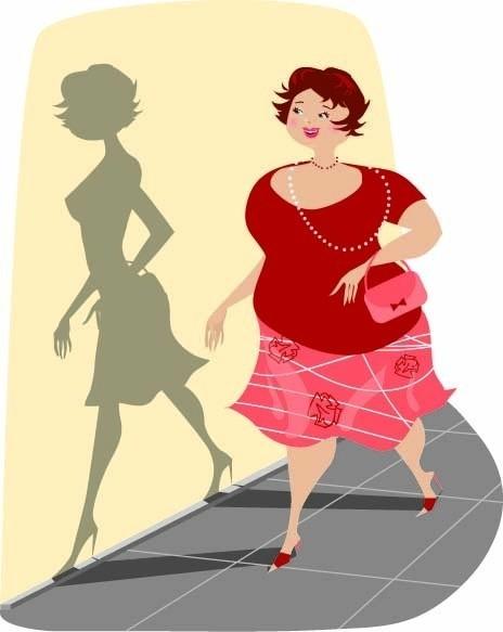 Specjaliści przestrzegają przed stosowaniem diet cud, w ich przypadku efekty sprowadzają się głównie do utraty wody i masy mięśniowej.