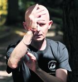 Gdynia: Pomóżmy Mariuszowi znaleźć dawcę szpiku