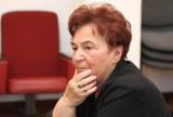 Jadwiga Gosiewska wygrała z Tuskiem w sądzie