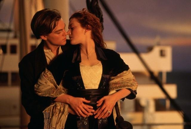 """Do wygrania m.in. bilety na """"Titanica"""" w 3D"""