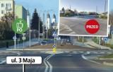 Chełm. Na inwestycje drogowe w mieście w tym roku wydano około 30 mln złotych. Zobacz zdjęcia