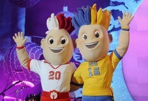 EURO 2012: W Leclercu są do wygrania bilety na mecz otwarcia