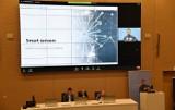 Stawiamy na rozwój i innowacyjne technologie. Naukowy Smart Festival dobiegł końca