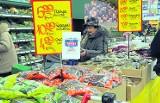 Kupuj taniej z Kurierem: Świąteczne zakupy mogą być tańsze