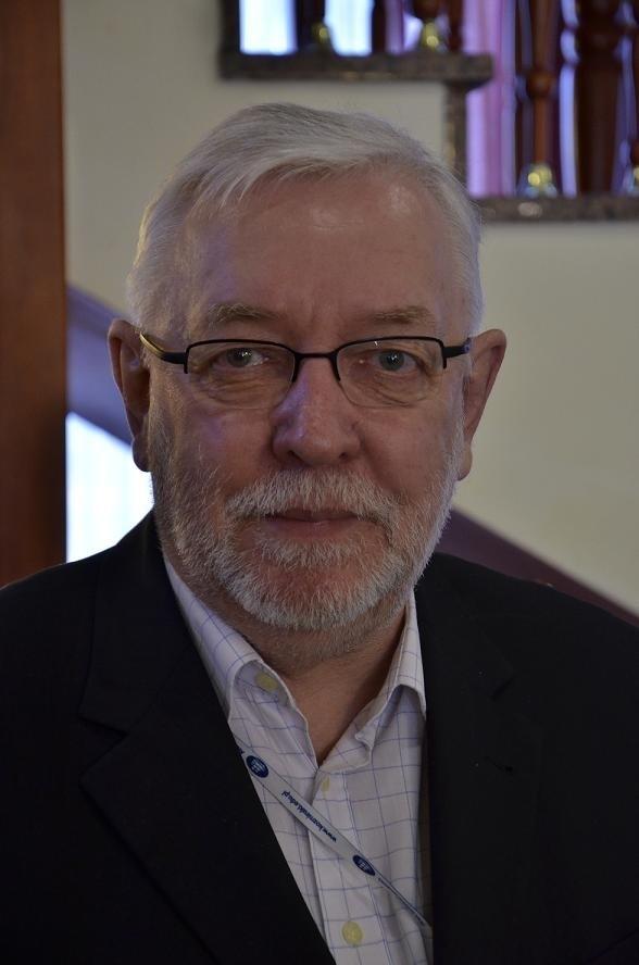 Prof. Jerzy Stępień, współtwórca polskiej reformy samorządowej