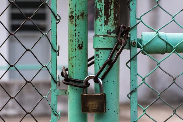 Wśród wielu nowych przepisów w tarczy antykryzysowej 2.0 znalazł się również zapis ważny dla właścicieli prywatnych posesji.