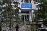 Sanatorium Leśnik w Sopocie zostanie przekształcone w izolatorium dla osób zakażonych koronawirusem