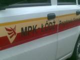 Nowy rozkład jazdy MPK