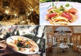 Chcesz dobrze zjeść w Zakopanem? Sprawdź 10 najlepszych restauracji pod Giewontem