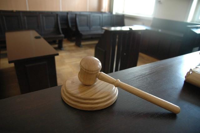 Sędzia sugerował ugodę, ale strony kategorycznie ją odrzuciły