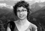 Przyczyny śmierci fotoreporterki Urszuli Olszowskiej wciąż tajemnicą