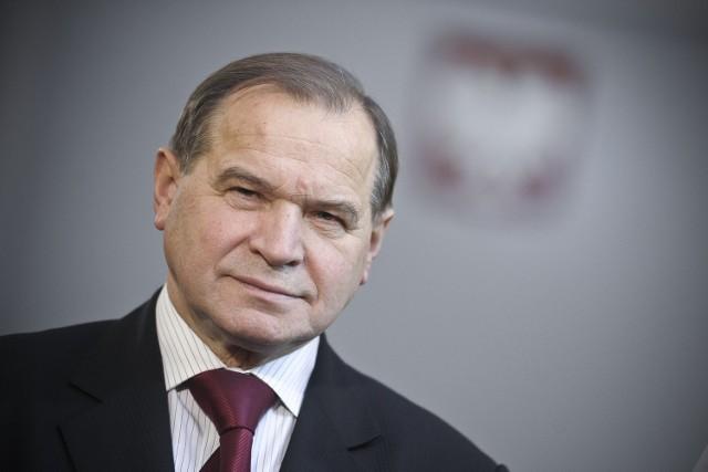 Franciszek Stefaniuk