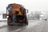 Centrum kryzysowe we Wrocławiu: Marznący deszcz i gołoledź w mieście
