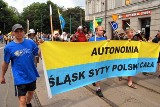 Czy Śląsk jest przygotowany do autonomii? [DEBATA]
