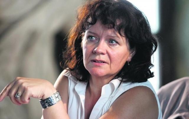 Minister Kudrycka odwiedziła dwie wrocławskie uczelnie