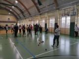 Duszniki. Turniej Bocci odbył się już po raz dziewiąty [FOTO]
