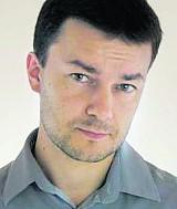 Gdynia: Jednak Chaciński dyrektorem artystycznym festiwalu filmów fabularnych