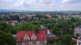Ząbkowice Śląskie. Najlepsze atrakcje turystyczne. Pomysł na jednodniową wycieczkę do miasta Krzywej Wieży! [ZDJĘCIA]