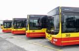 Grudziądz. Od 31 lipca autobusy MZK pojadą objazdami. Będą nowe utrudnienia w ruchu w okolicach Strzemięcina i Rządza  [nowe rozkłady MZK]